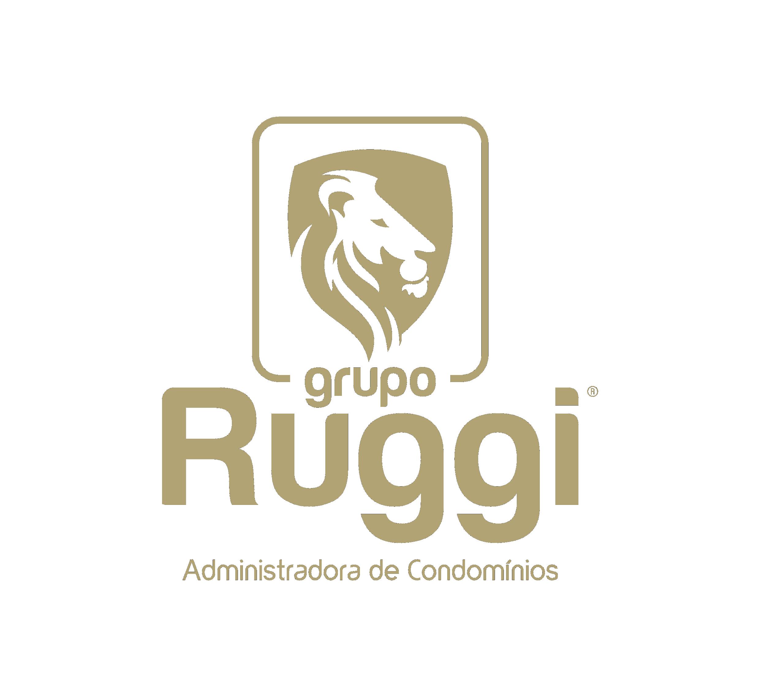 logo-ruggi-gold.fw